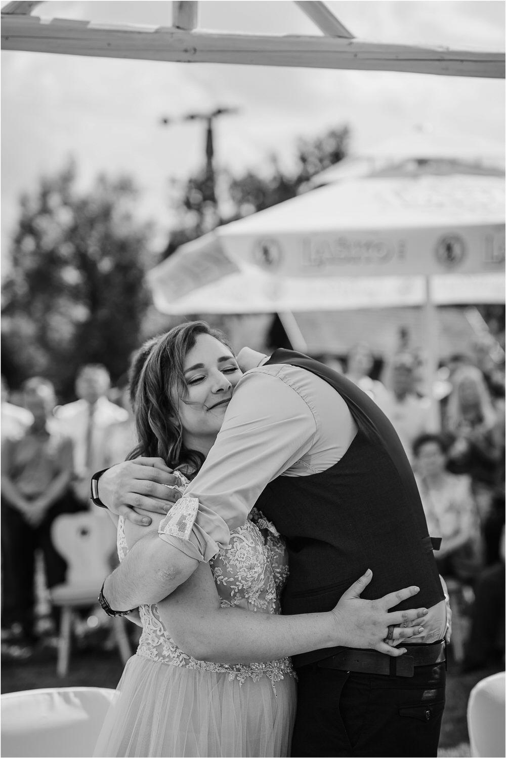 goriska brda poroka fotgorafija fotograf fotografiranje porocno kras primorska obala romanticna boho poroka rustikalna nika grega 0029.jpg