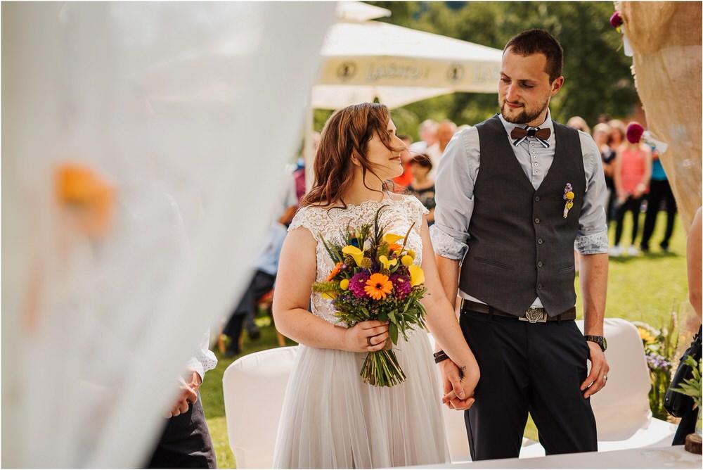 goriska brda poroka fotgorafija fotograf fotografiranje porocno kras primorska obala romanticna boho poroka rustikalna nika grega 0030.jpg