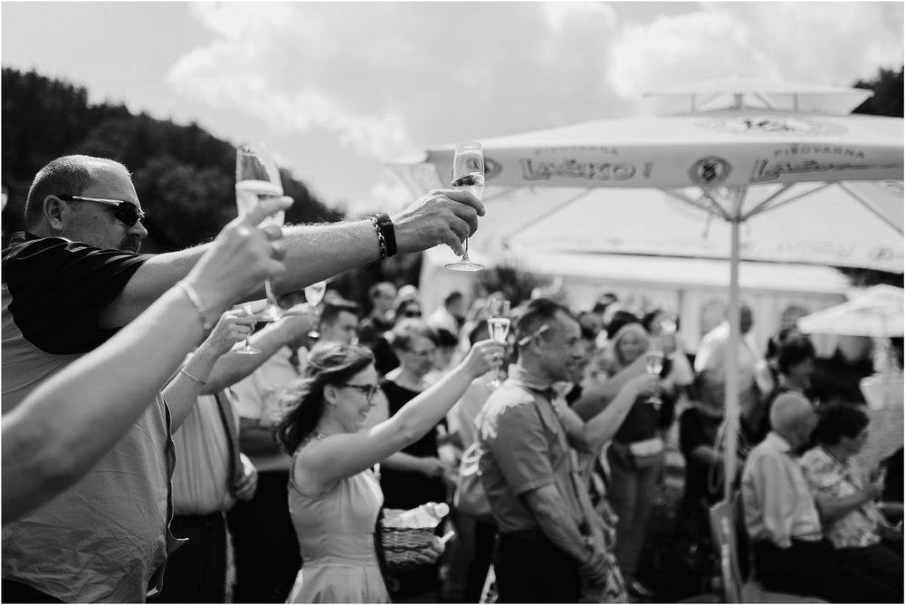 goriska brda poroka fotgorafija fotograf fotografiranje porocno kras primorska obala romanticna boho poroka rustikalna nika grega 0032.jpg