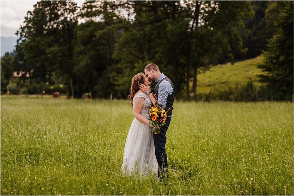 goriska brda poroka fotgorafija fotograf fotografiranje porocno kras primorska obala romanticna boho poroka rustikalna nika grega 0036.jpg