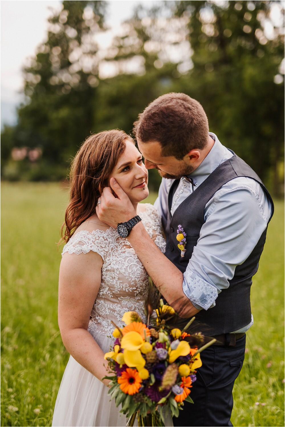 goriska brda poroka fotgorafija fotograf fotografiranje porocno kras primorska obala romanticna boho poroka rustikalna nika grega 0037.jpg