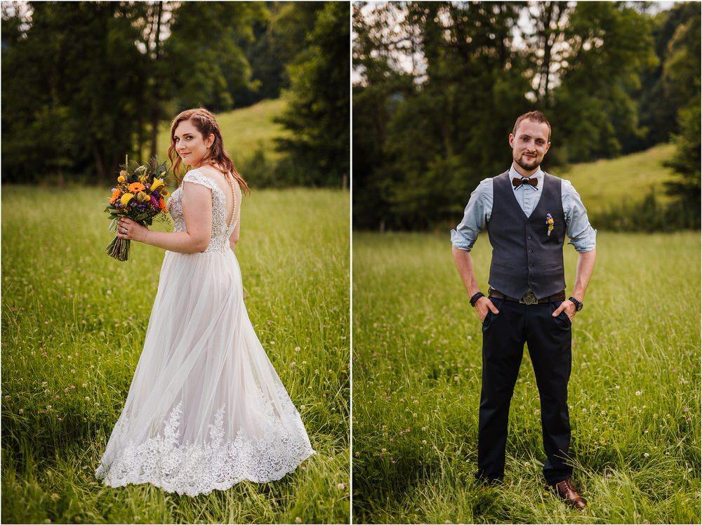 goriska brda poroka fotgorafija fotograf fotografiranje porocno kras primorska obala romanticna boho poroka rustikalna nika grega 0042.jpg