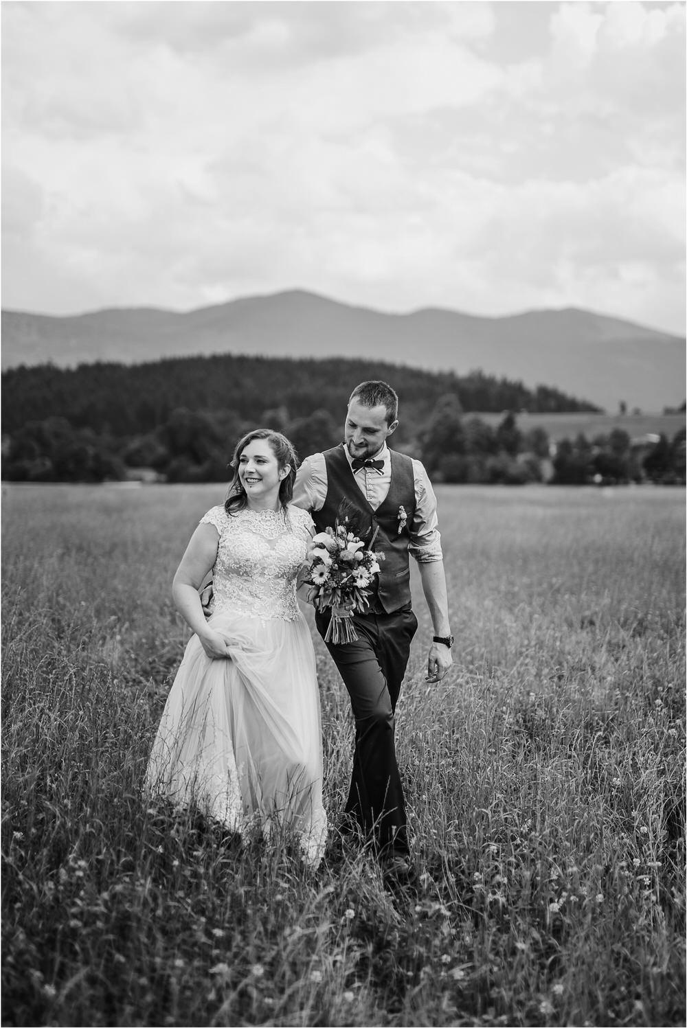 goriska brda poroka fotgorafija fotograf fotografiranje porocno kras primorska obala romanticna boho poroka rustikalna nika grega 0045.jpg