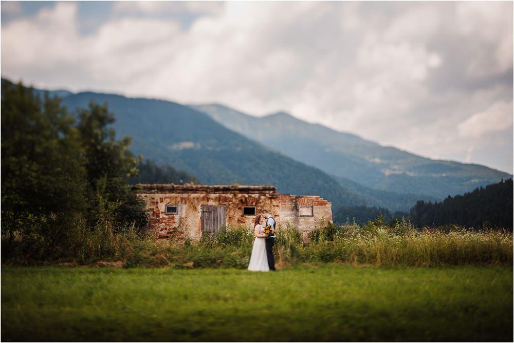 goriska brda poroka fotgorafija fotograf fotografiranje porocno kras primorska obala romanticna boho poroka rustikalna nika grega 0047.jpg