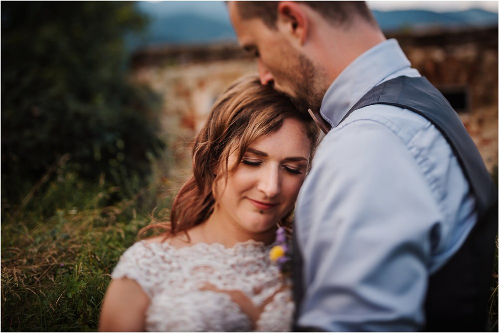 goriska brda poroka fotgorafija fotograf fotografiranje porocno kras primorska obala romanticna boho poroka rustikalna nika grega 0048.jpg
