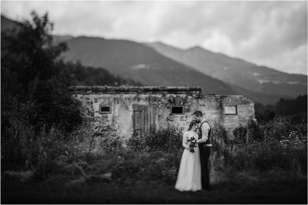 goriska brda poroka fotgorafija fotograf fotografiranje porocno kras primorska obala romanticna boho poroka rustikalna nika grega 0049.jpg