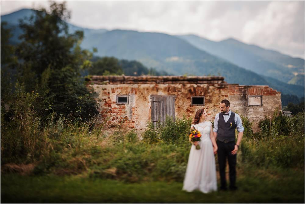 goriska brda poroka fotgorafija fotograf fotografiranje porocno kras primorska obala romanticna boho poroka rustikalna nika grega 0051.jpg