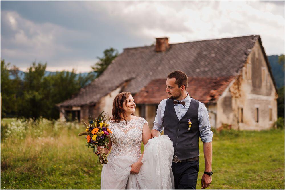 goriska brda poroka fotgorafija fotograf fotografiranje porocno kras primorska obala romanticna boho poroka rustikalna nika grega 0061.jpg