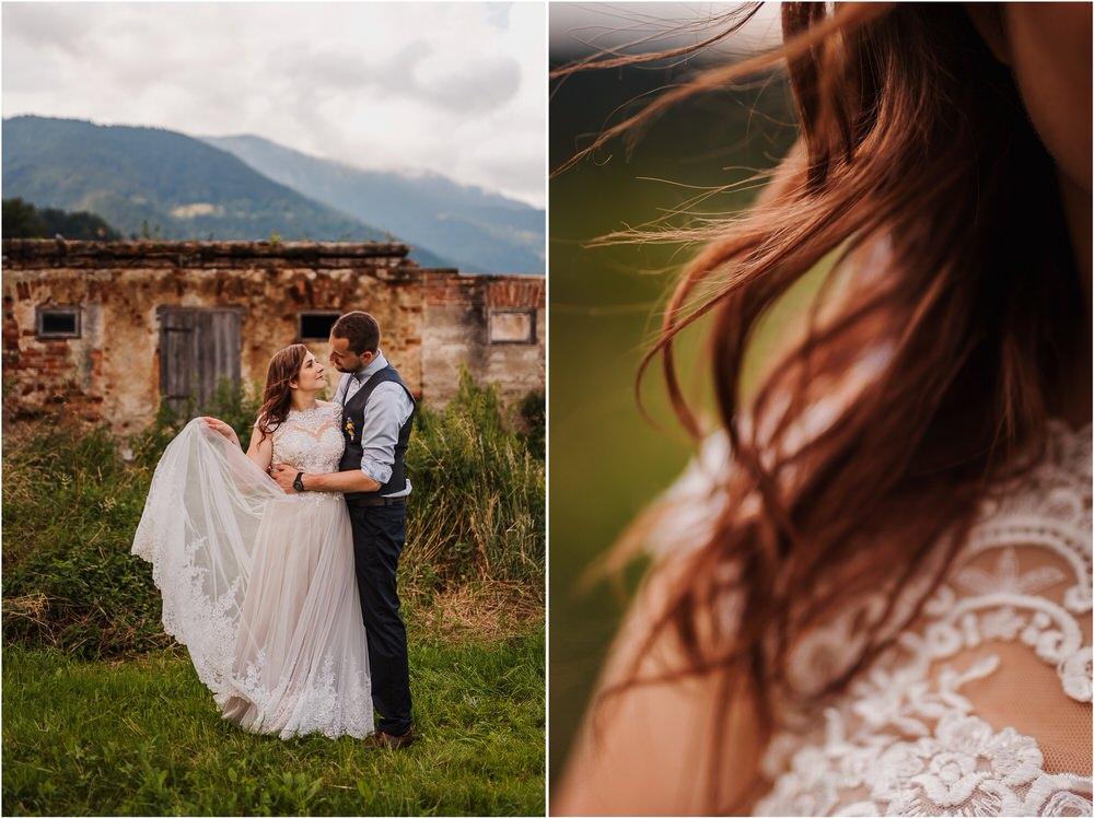 goriska brda poroka fotgorafija fotograf fotografiranje porocno kras primorska obala romanticna boho poroka rustikalna nika grega 0052.jpg