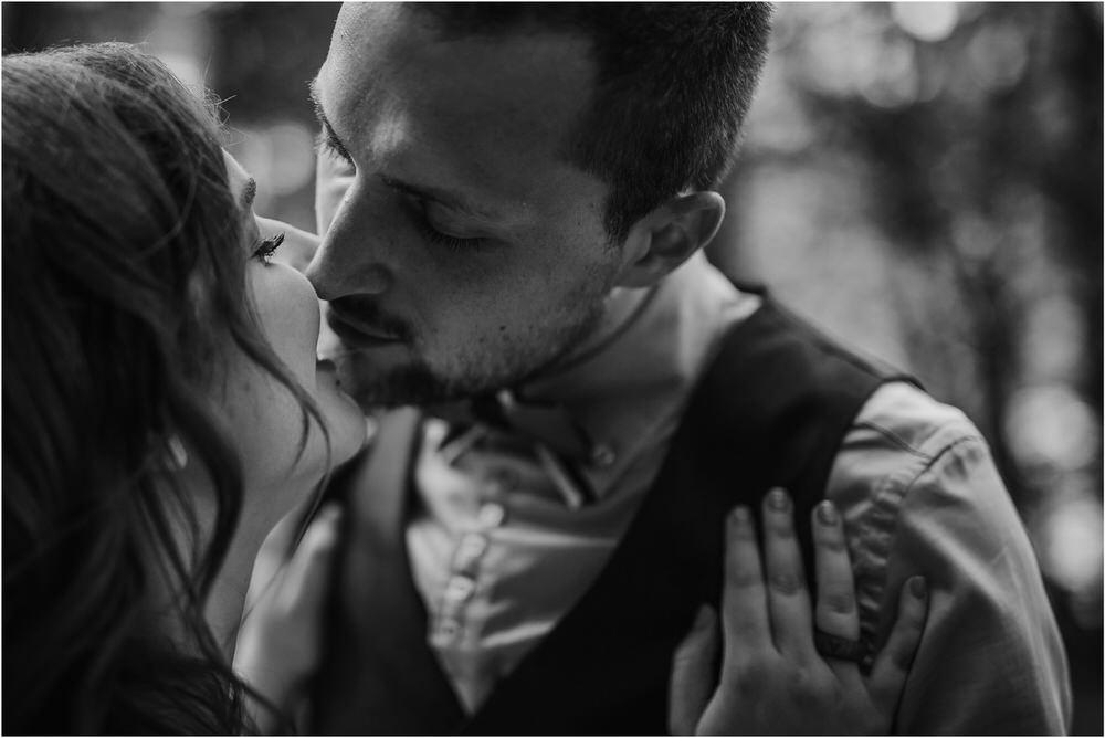 goriska brda poroka fotgorafija fotograf fotografiranje porocno kras primorska obala romanticna boho poroka rustikalna nika grega 0066.jpg