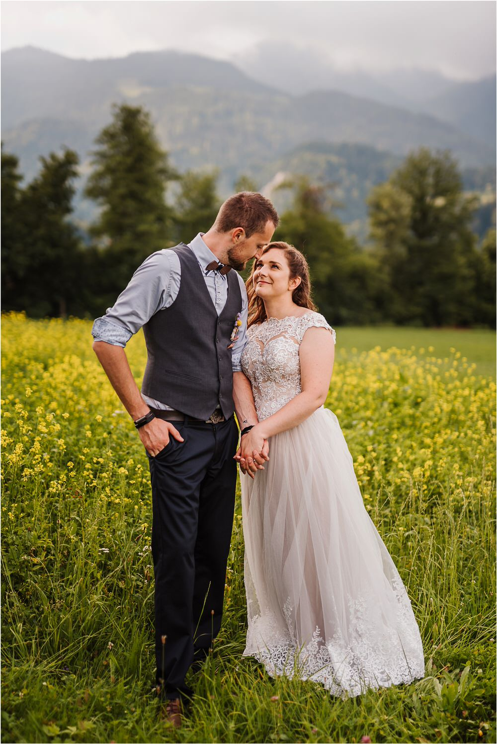 goriska brda poroka fotgorafija fotograf fotografiranje porocno kras primorska obala romanticna boho poroka rustikalna nika grega 0073.jpg