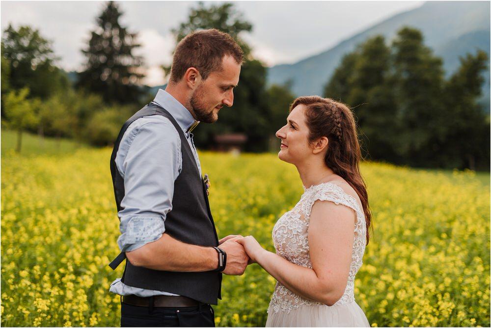 goriska brda poroka fotgorafija fotograf fotografiranje porocno kras primorska obala romanticna boho poroka rustikalna nika grega 0072.jpg