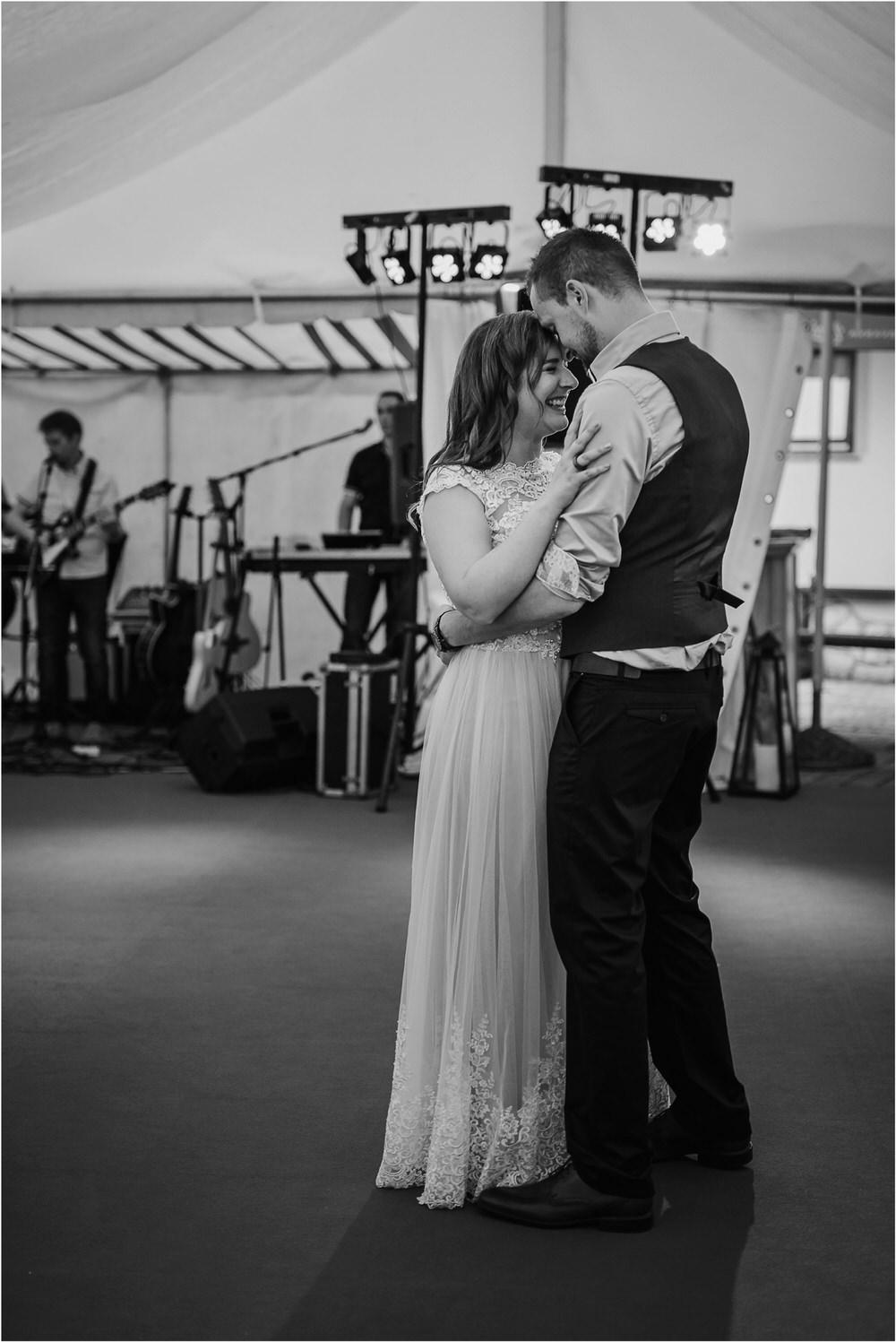 goriska brda poroka fotgorafija fotograf fotografiranje porocno kras primorska obala romanticna boho poroka rustikalna nika grega 0082.jpg