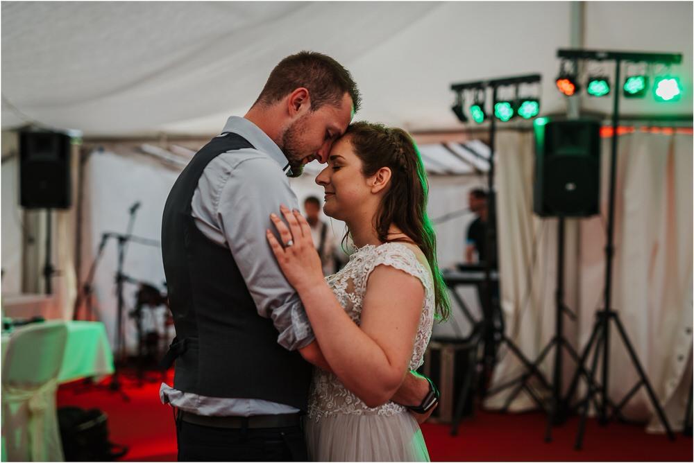 goriska brda poroka fotgorafija fotograf fotografiranje porocno kras primorska obala romanticna boho poroka rustikalna nika grega 0083.jpg