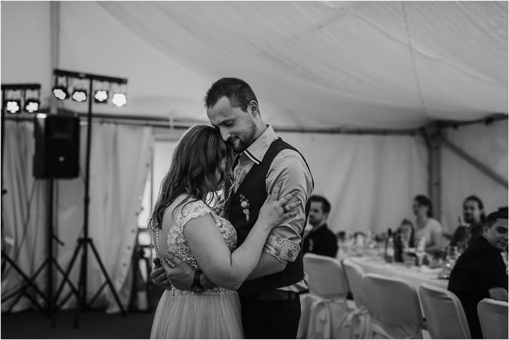 goriska brda poroka fotgorafija fotograf fotografiranje porocno kras primorska obala romanticna boho poroka rustikalna nika grega 0084.jpg
