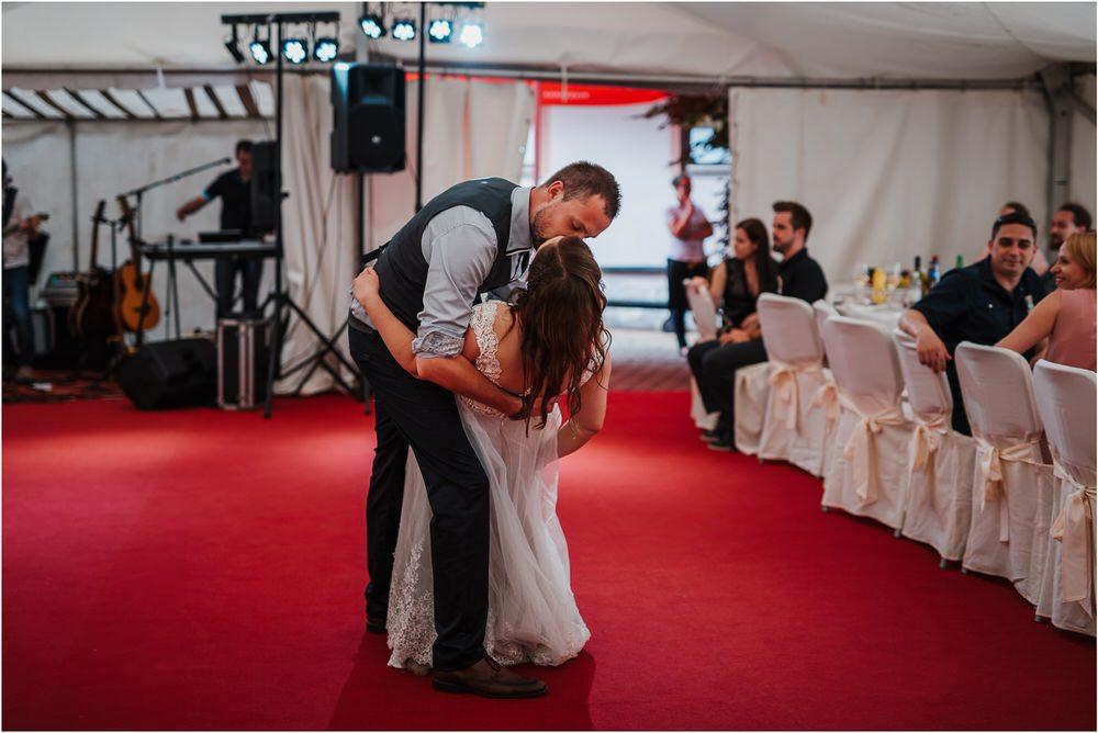 goriska brda poroka fotgorafija fotograf fotografiranje porocno kras primorska obala romanticna boho poroka rustikalna nika grega 0086.jpg