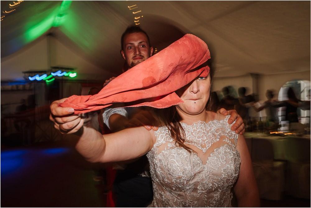 goriska brda poroka fotgorafija fotograf fotografiranje porocno kras primorska obala romanticna boho poroka rustikalna nika grega 0089.jpg