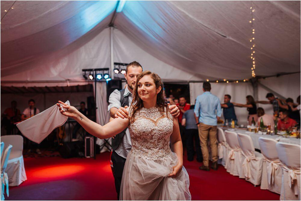 goriska brda poroka fotgorafija fotograf fotografiranje porocno kras primorska obala romanticna boho poroka rustikalna nika grega 0092.jpg