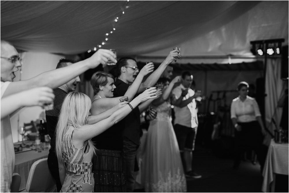 goriska brda poroka fotgorafija fotograf fotografiranje porocno kras primorska obala romanticna boho poroka rustikalna nika grega 0098.jpg