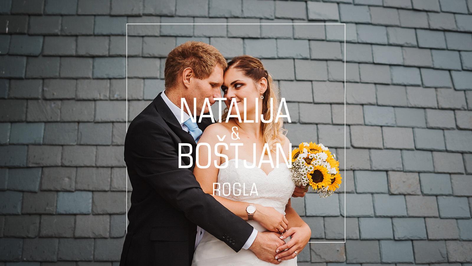 Natalija in Boštjan.jpg