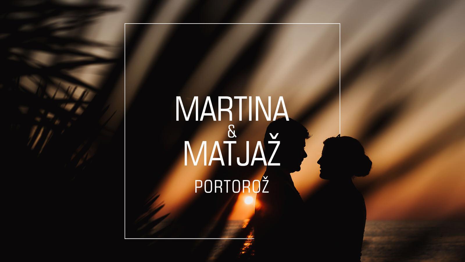 Martina in Matjaž.jpg