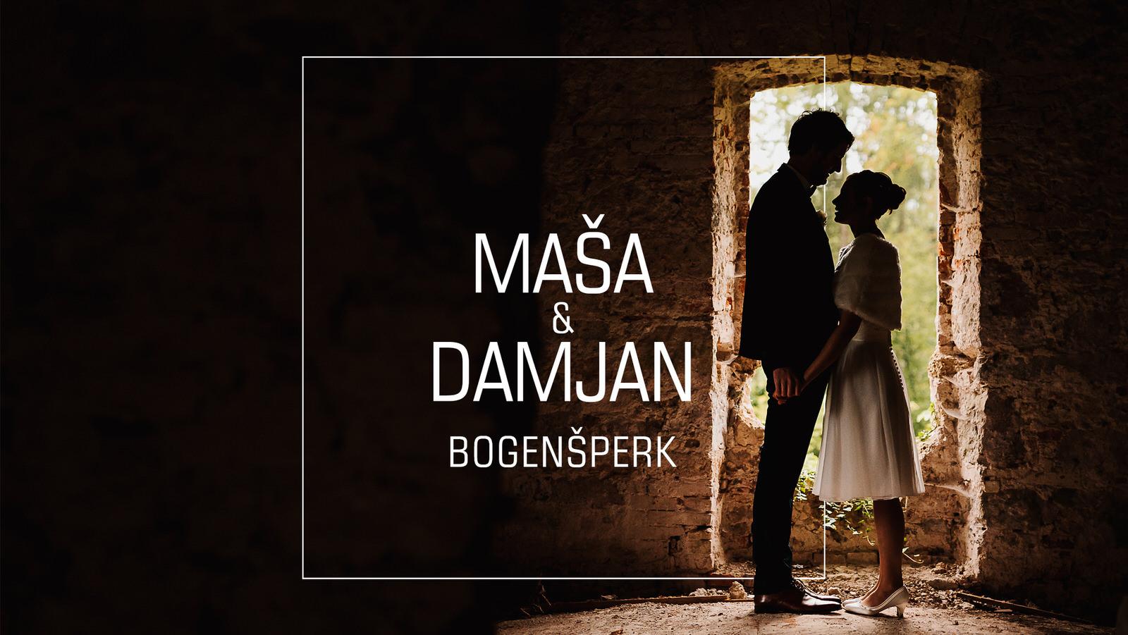 Maša in Damjan.jpg