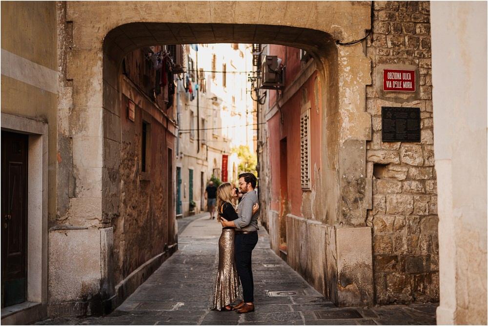 piran wedding photographer engagement anniversary honeymoon photography recommended slovenia seaside photographer  0008.jpg