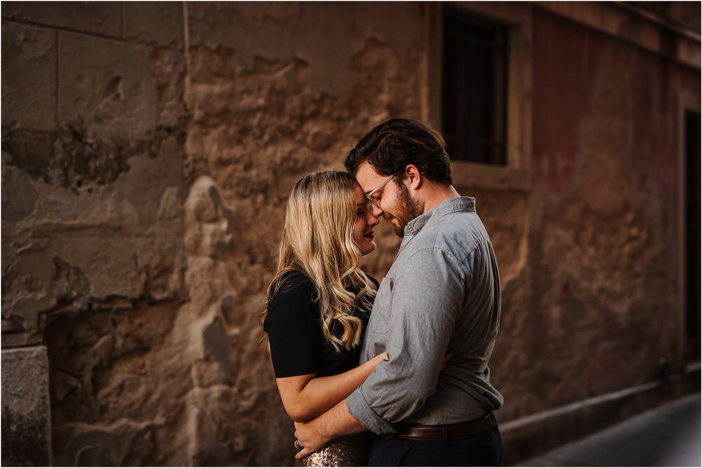 piran wedding photographer engagement anniversary honeymoon photography recommended slovenia seaside photographer  0009.jpg