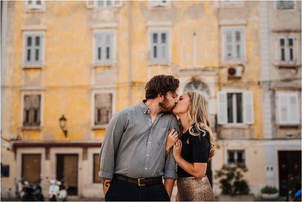 piran wedding photographer engagement anniversary honeymoon photography recommended slovenia seaside photographer  0023.jpg
