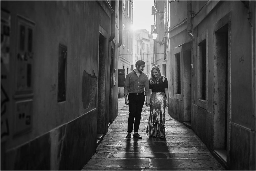 piran wedding photographer engagement anniversary honeymoon photography recommended slovenia seaside photographer  0029.jpg