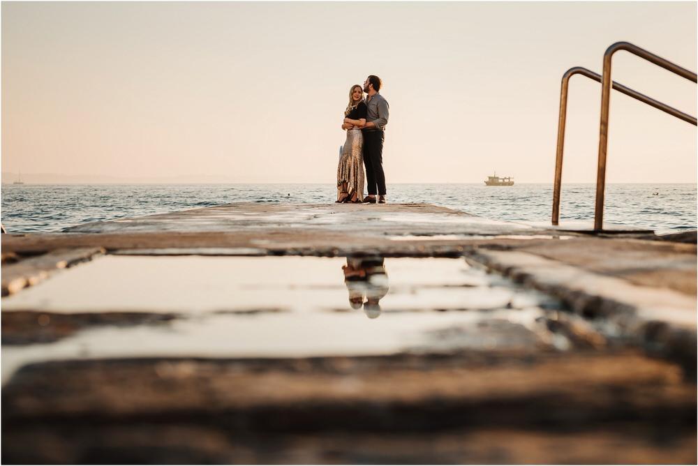piran wedding photographer engagement anniversary honeymoon photography recommended slovenia seaside photographer  0032.jpg