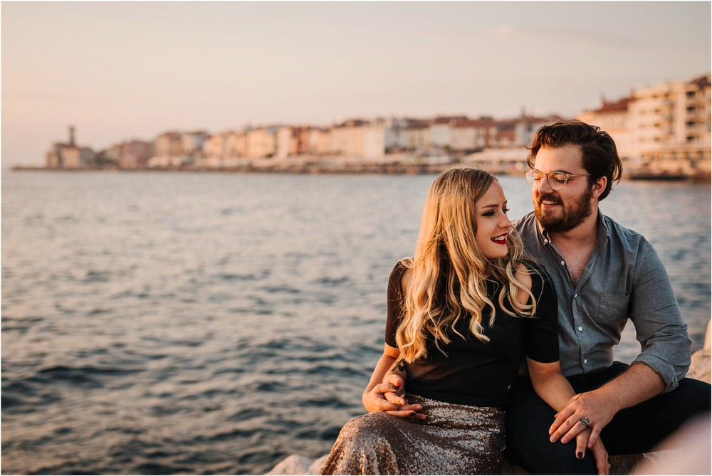 piran wedding photographer engagement anniversary honeymoon photography recommended slovenia seaside photographer  0044.jpg