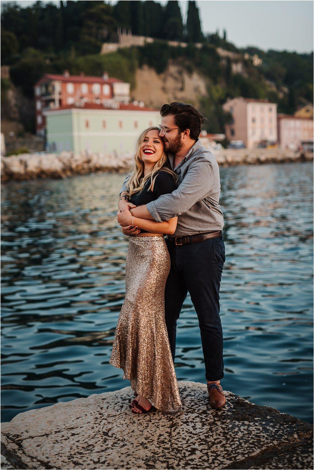 piran wedding photographer engagement anniversary honeymoon photography recommended slovenia seaside photographer  0060.jpg
