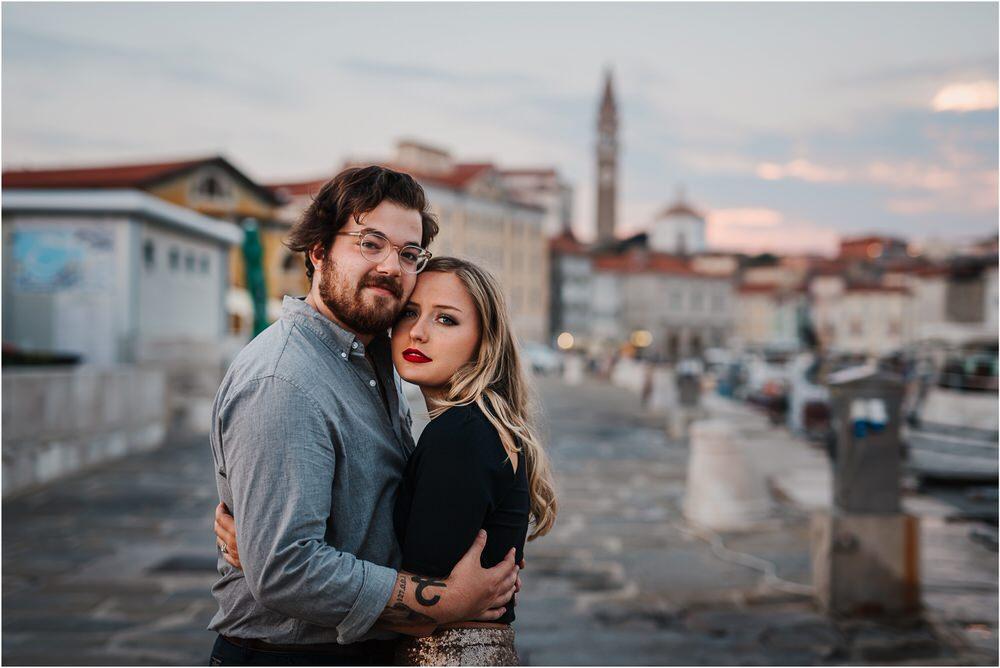 piran wedding photographer engagement anniversary honeymoon photography recommended slovenia seaside photographer  0066.jpg