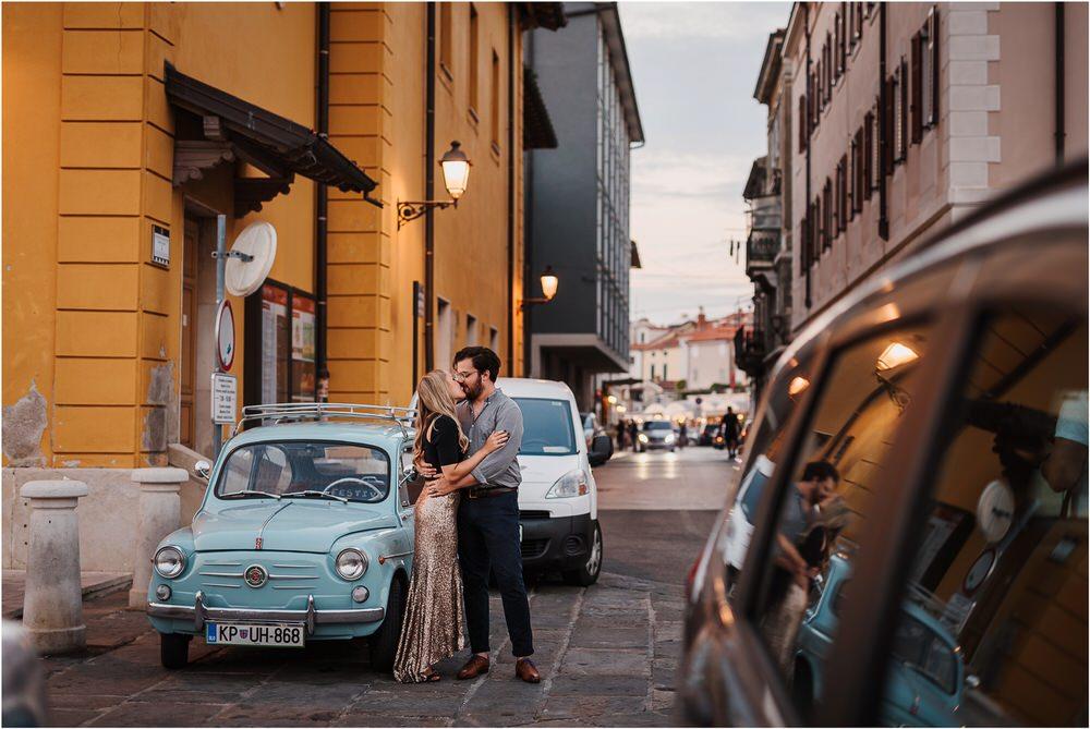 piran wedding photographer engagement anniversary honeymoon photography recommended slovenia seaside photographer  0068.jpg
