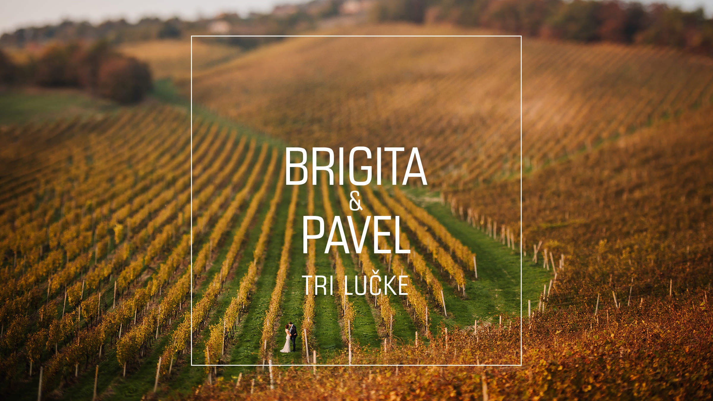 Brigita in Pavel.jpg