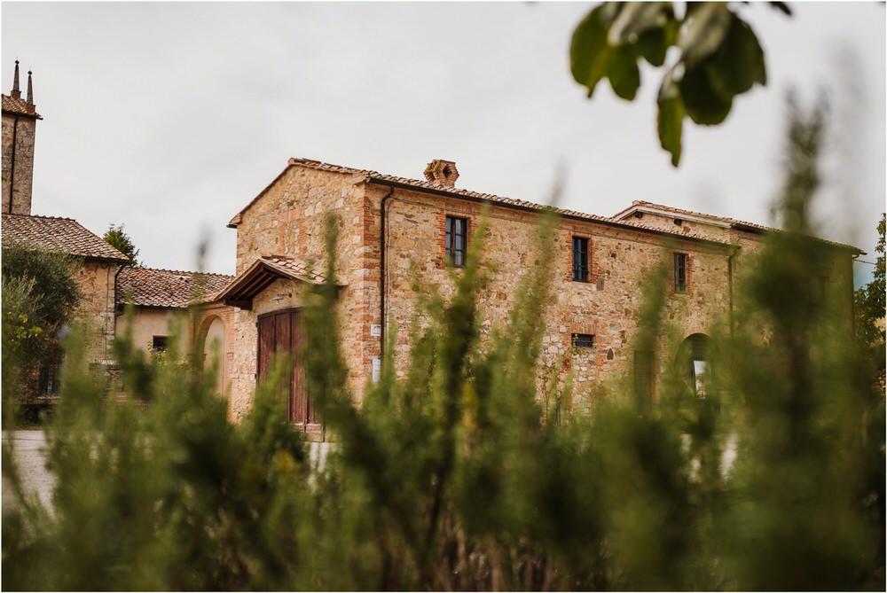 tuscany siena wedding anniversary honeymoon photography photographer italy matrimonio destination val d'orcia toscana 0002.jpg