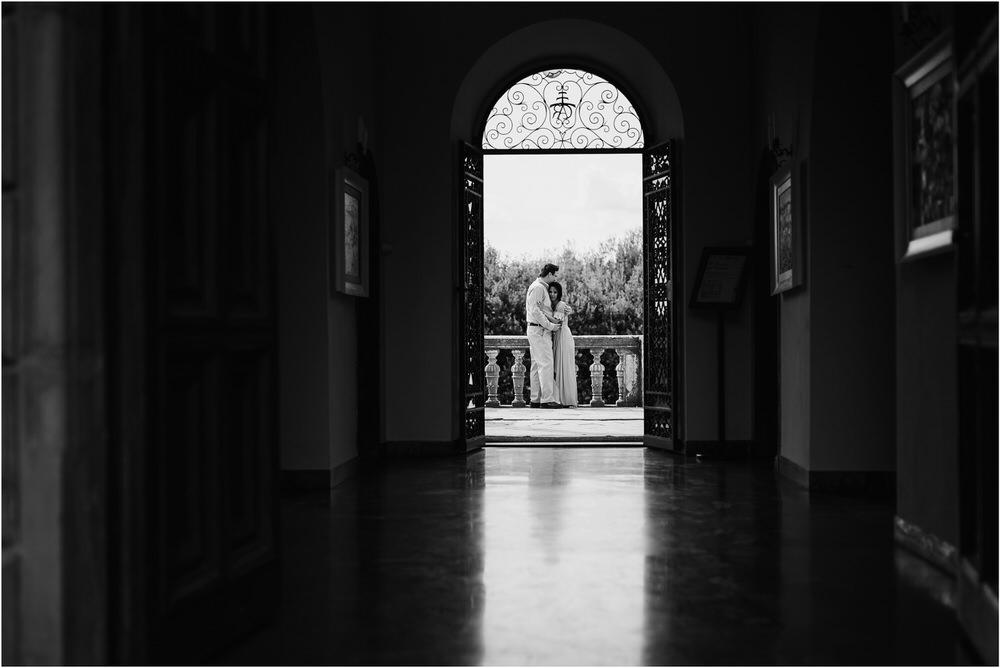 tuscany siena wedding anniversary honeymoon photography photographer italy matrimonio destination val d'orcia toscana 0009.jpg