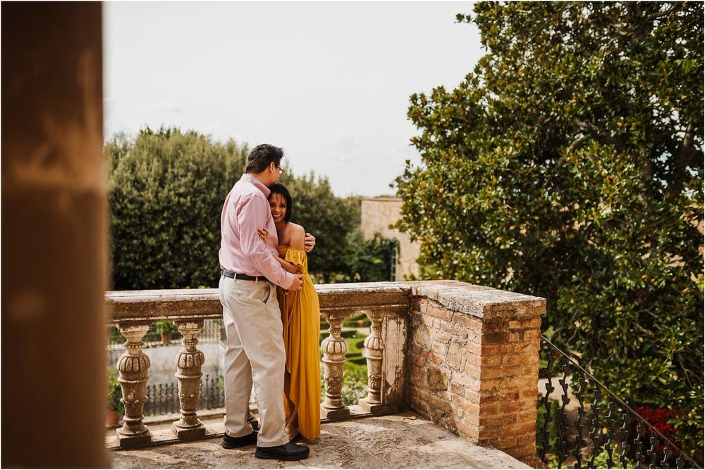 tuscany siena wedding anniversary honeymoon photography photographer italy matrimonio destination val d'orcia toscana 0008.jpg