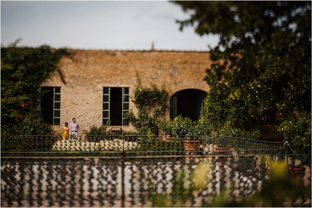 tuscany siena wedding anniversary honeymoon photography photographer italy matrimonio destination val d'orcia toscana 0026.jpg