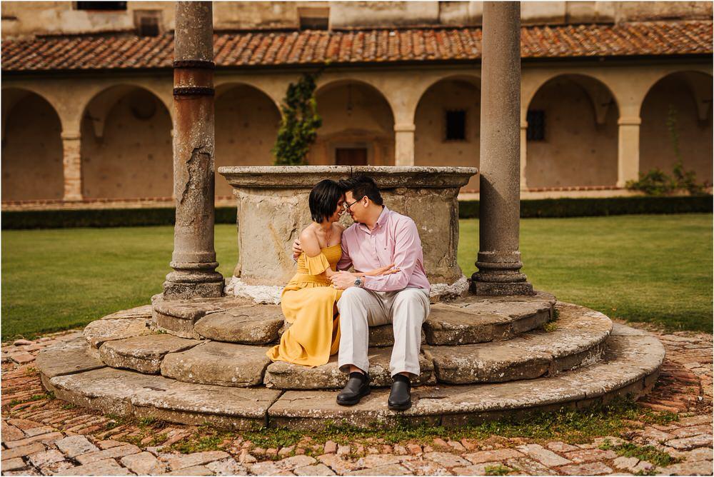 tuscany siena wedding anniversary honeymoon photography photographer italy matrimonio destination val d'orcia toscana 0029.jpg