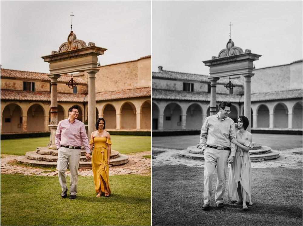 tuscany siena wedding anniversary honeymoon photography photographer italy matrimonio destination val d'orcia toscana 0030.jpg
