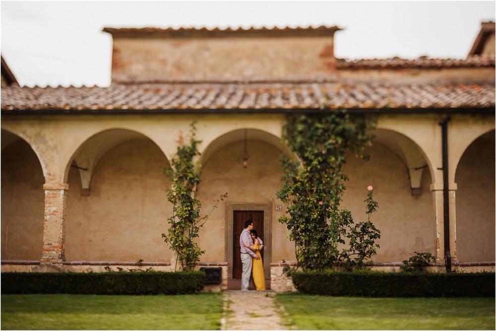 tuscany siena wedding anniversary honeymoon photography photographer italy matrimonio destination val d'orcia toscana 0034.jpg