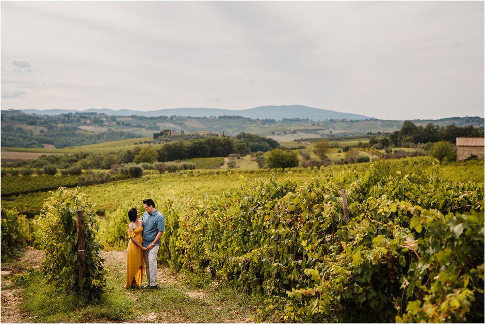 tuscany siena wedding anniversary honeymoon photography photographer italy matrimonio destination val d'orcia toscana 0036.jpg