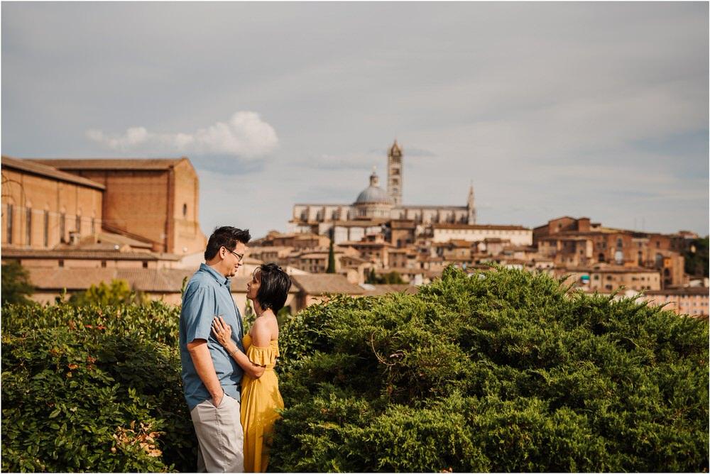 tuscany siena wedding anniversary honeymoon photography photographer italy matrimonio destination val d'orcia toscana 0040.jpg