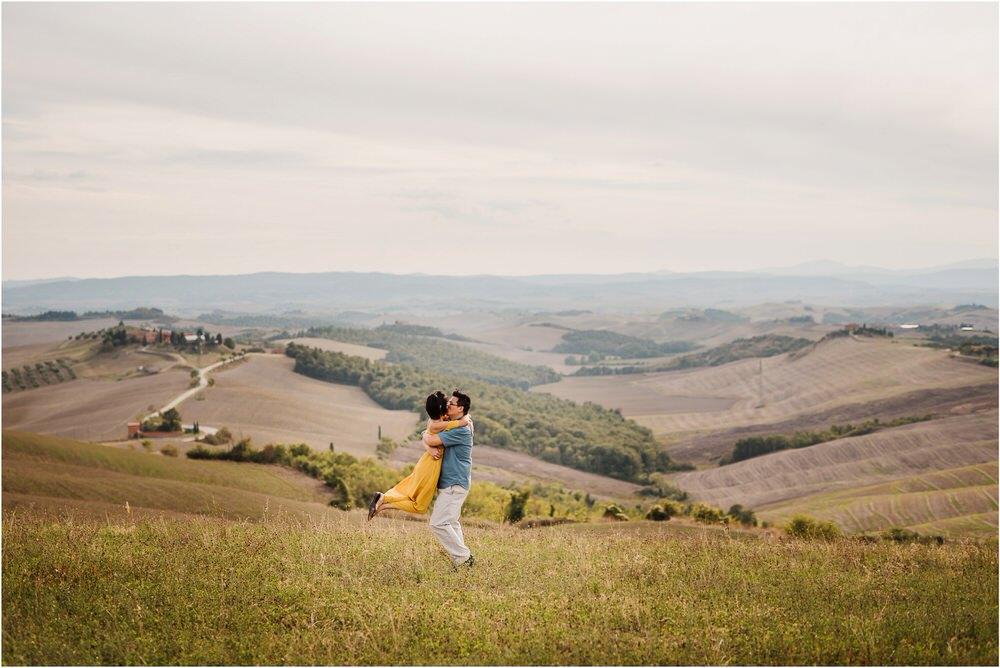 tuscany siena wedding anniversary honeymoon photography photographer italy matrimonio destination val d'orcia toscana 0042.jpg