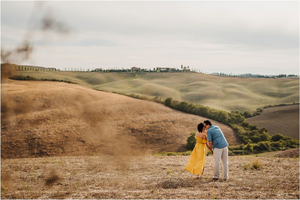 tuscany siena wedding anniversary honeymoon photography photographer italy matrimonio destination val d'orcia toscana 0046.jpg
