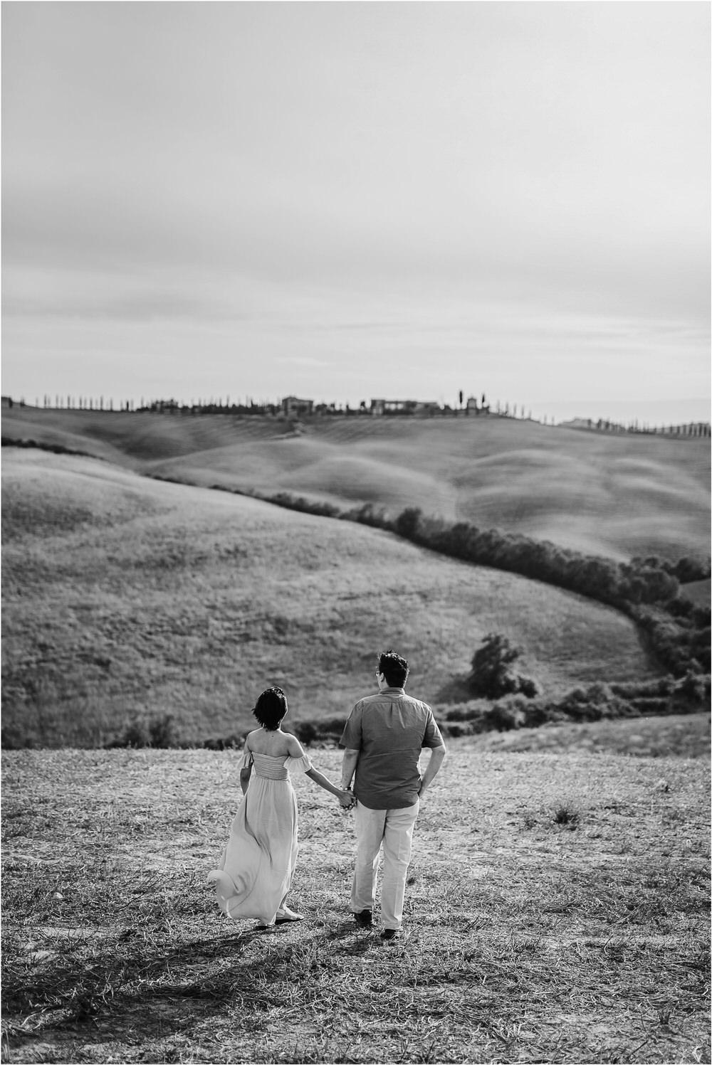 tuscany siena wedding anniversary honeymoon photography photographer italy matrimonio destination val d'orcia toscana 0045.jpg