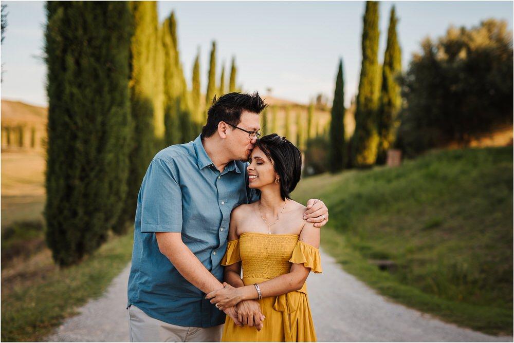 tuscany siena wedding anniversary honeymoon photography photographer italy matrimonio destination val d'orcia toscana 0051.jpg