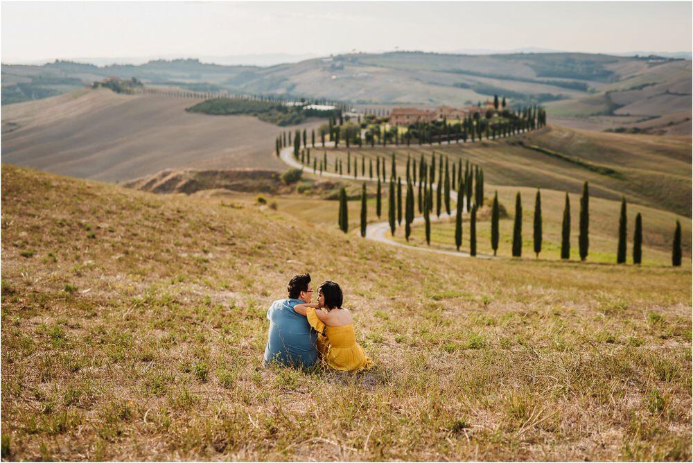 tuscany siena wedding anniversary honeymoon photography photographer italy matrimonio destination val d'orcia toscana 0054.jpg